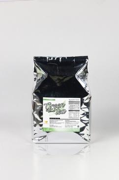 Trà Hoa Nhài - Jasmine Green Tea (1Kg/Bao)